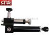 CNS-YFQ-1.0S手持压力泵