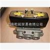 VCEFBM8210G094VASCO气缸价格优惠/JOUCOMATIC气缸报价/阿斯卡汽缸