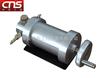 CNS-YFQ-016S手持龙8泵