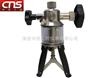 CNS-YFY-60手持压力泵