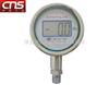 CNS-YBS-C1精密数字压力表
