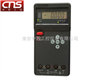 CNS-SFX-2000过程信号校验仪