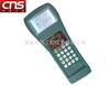 CNS-XZJ-6掌上型多功能安卓