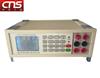 CNS-XZJ-5便携式多功能校验仪