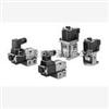 VCA41-4G-5-04SMC电气比例阀功率放大器/日本SMC比例阀
