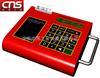 CNS-LUF200Bapp超声波bbin