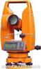 DJD5(10、20)-GE电子经纬仪