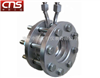 CNS-LGK孔板国际