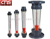 CNS-LZS塑料管视讯bbin
