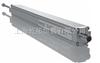 BES516-325-S4-CBALLUFF高精度位移传感器/BALLUFF位移传感器