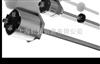 BES516-113-B0-CBALLUFF位移传感器价格优惠/巴鲁夫位移传感器