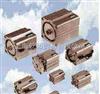 HT8320G184MB美国ASCO短行程气缸/阿斯卡短行程气缸/ASOC气缸