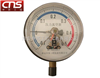 CNS-YXC电接点压力表