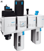 SME-8-K-LED-24德国festo感应器,费斯托感应器
