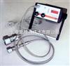 库号:M262172便携式SF6气体湿度测量仪DILO-3-037-R001