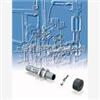 BIM-EG08-Y1X-H1341德图尔克磁感应传感器/TURCK传感器
