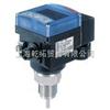 8400型burkert温度变送器/开关控制器/BURKERT变送器