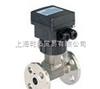 8041型BURKERT流量计/流量控制器/BURKERT流量控制器
