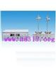 快速双单元控制电位电解仪WG1-KDS-1