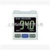 CDA2B50-300-A54SMC微型电子式真空压力开关/日本SMC真空压力开关