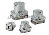 CDRA1BW50-180-A53日本SMC标准型支点开闭型气爪/SMC摆动气爪