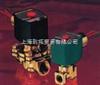 VCEF8320G174MO美国ASCO脉冲除尘阀/ASCO脉冲阀/ASCO除尘阀
