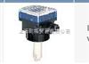 8225型BURKERT数字式电导率/电阻率变送器/宝得温度变送器
