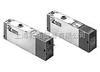 CDA2F-100-100-Z73日本SMC直通式真空发生器/日本SMC真空发生器