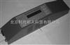 SFG-1钢化玻璃表面平整度测试仪