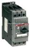 ABB电机启动器总代理