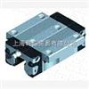 4WRH16W9-150-7X//MREXROTH比例流量控制阀/德REXROTH流量控制阀