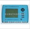 世纪津维CH800非金属测厚仪,楼板厚度测试仪混凝土厚度测试仪