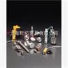 BI2-M12E-AN6X-H1141TURCK流量传感器特点简介/德TURCK流量传感器