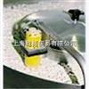 NI4-M12E-AP6X-H1141图尔克转速监控型电感式传感器/德图尔克传感器