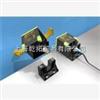 BI2-M12E-AP6X-H1141TURCK图尔克环型电感式传感器/TURCK接近开关