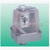 4KB259-00-M1D2-DC24VCKD数字式压力开关/日本CKD压力开关/CKD气动元件