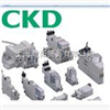 STG-B-25-20-TOH3-DCKD数字式压力传感器/CKD压力传感器/CKD传感器