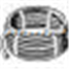 PUN-4x0,75-BL-500FESTO聚氨酯气管/FESTO塑料气管/德国FESTO气管