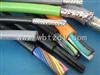ZR-KVV/KVVP阻燃控制电缆厂家