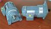GV-18-200-20SB立式刹车减速电机供应商