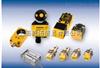 TURCK电感式传感器,德图尔克电感式传感器NI4U-Q8SE-AP6X