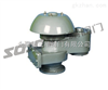 QZF-89爆燃型防火阻火呼吸阀