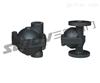 CS41H-3NL型立式自由浮球疏水阀