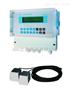 ABG系列手持式超声波流量计