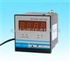 HD-6029在線高含量氧分析儀