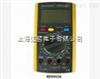RD9901A数字万用表RD-9901A