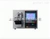 LBPT-201锂电池保护板测试仪LBPT-201