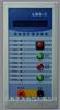 數字式漏電保護器測試儀