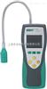 可燃气体浓度检测仪DY880
