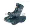 35KV高壓絕緣靴